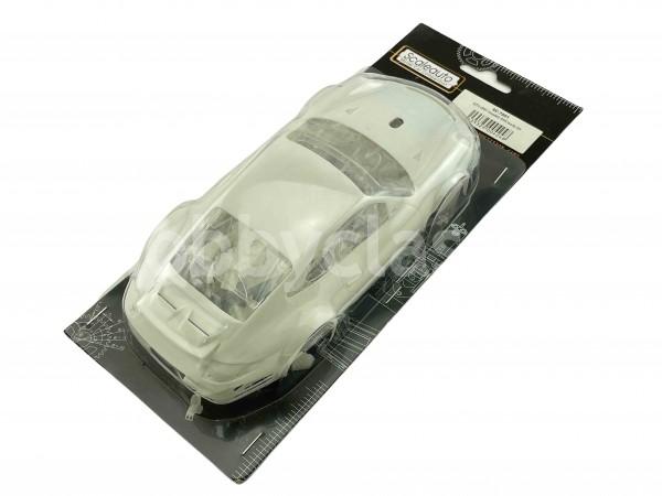 Kit Carrocería 1/24 - Porsche 997 GT3