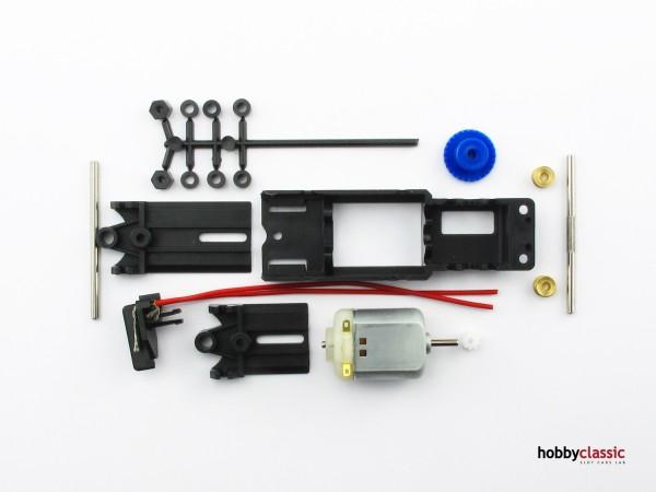 Chasis  Kit universal completo