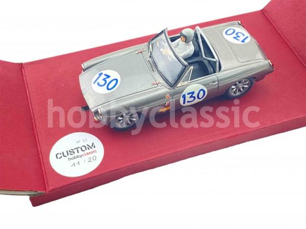 copy of MGB GT 1965