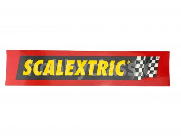 Adhesivo Scalextric