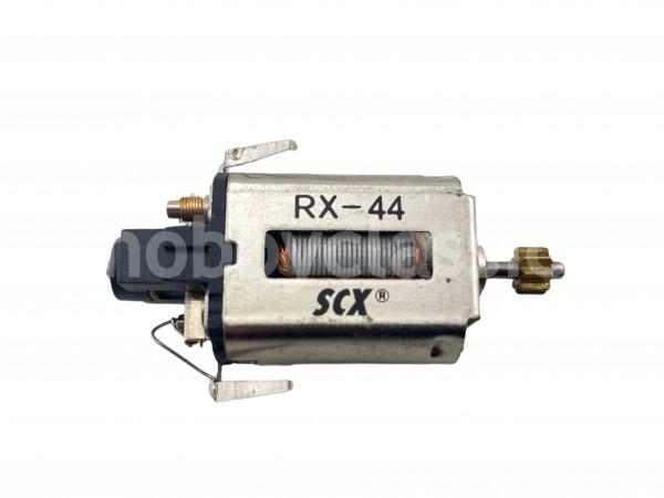 Motor RX-44