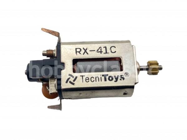 Motor RX-41C