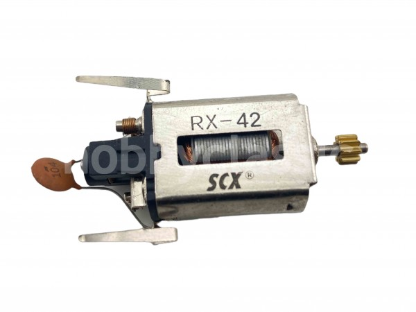 Motor RX-42