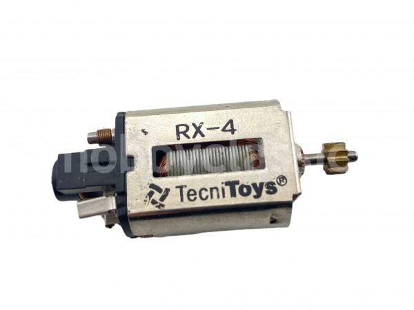 Motor RX-4