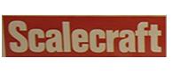Manufacturer - Scalecraft
