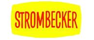 Strombecker