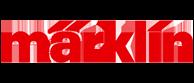 Manufacturer - Marklin