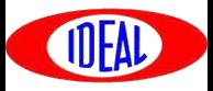 Manufacturer - Ideal