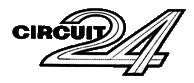 Manufacturer - Circuit24