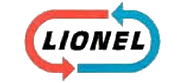 Manufacturer - Lionel