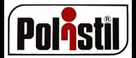 Manufacturer - Polistil