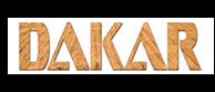 Manufacturer - DAKAR Historiques