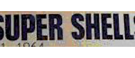 Manufacturer - Super Shells