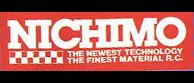 Manufacturer - Nichimo