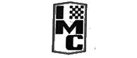 Manufacturer - IMC