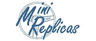 Manufacturer - Mini Replicas