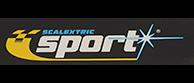 Superslot Sport