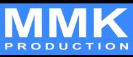 Manufacturer - MMK