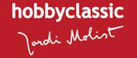 HobbyClassic Jordi Molist