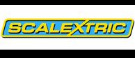 Scalextric UK