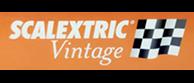 Scalextric Vintage
