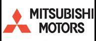 Manufacturer - Mitsubishi Motors