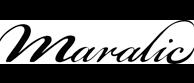 Manufacturer - Maralic
