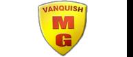 MG Vanquish