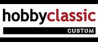 Manufacturer - HobbyClassic Custom