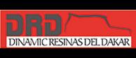 Manufacturer - DRD