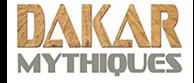 DAKAR Mythiques