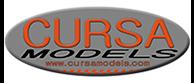 Manufacturer - Cursa Models