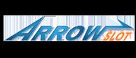Arrow Slot