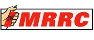 Manufacturer - MRRC