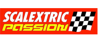 Manufacturer - Scalextric Passion