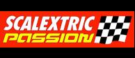 Scalextric Passion