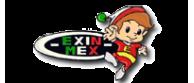 Slot Mex