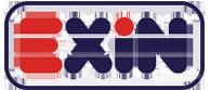 Manufacturer - Exin