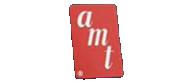 Manufacturer - AMT
